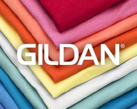 U.S. Cotton Protocol Welcomes New Member - Gildan