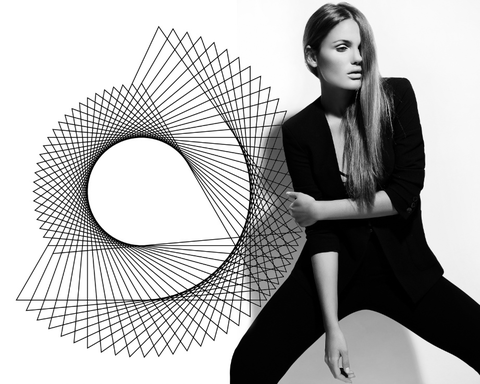 Brands that are Leading in Circular Fashion