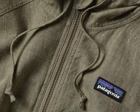 How Patagonia Has Successfully Striven for Transparency