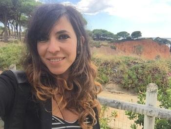 Anna Sammarco