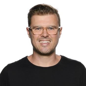 Zoltan Csaki