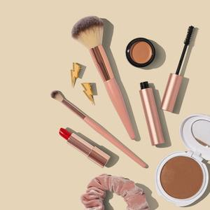 Cosmetics & Beauty Networking/Q&A Session