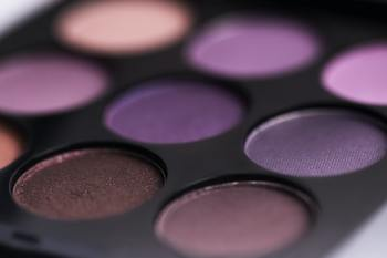 Eco-design and circularity within the Cosmetics and beauty market