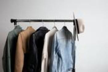 The Future of Apparel: Economic Models, Challenges and Innovations that are Closing the Loop